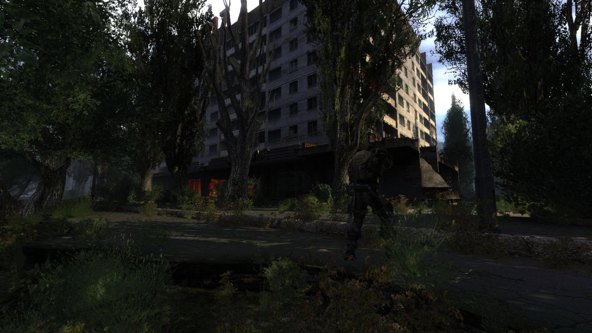 ss_xray_10-04-12_01-47-00_la11_pripyat.j