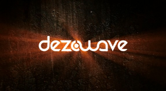 dezowave_background