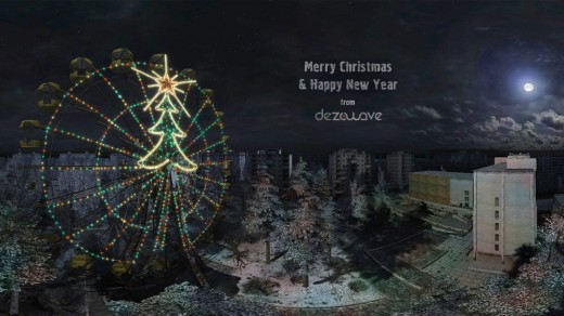 dezowave-xmas-card-2017